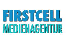 FIRSTCELL MEDIENAGENTUR